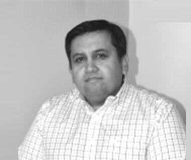Arturo Vargas Gálvez