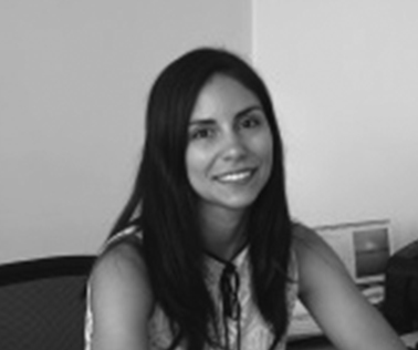 Camila Galaz Aguilar