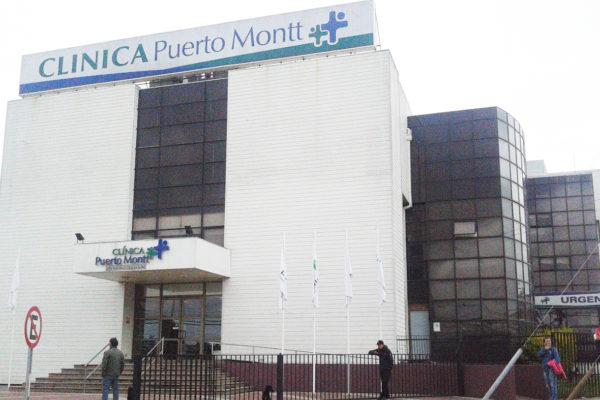 clinica-puerto-montt