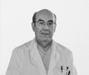 Jaime Marín L'huissier