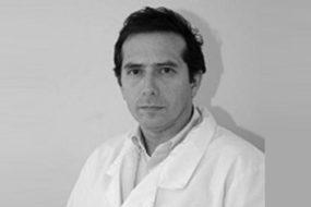 Jorge Cerda Cabrera