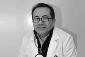 Manuel Mardones Torres