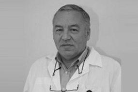 Marcelo Lausen Meyer