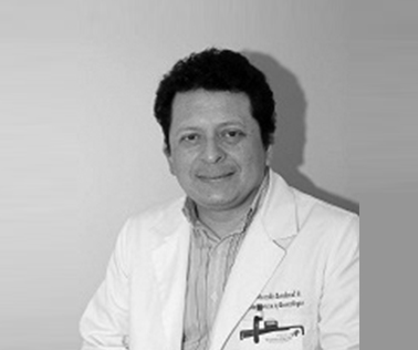 Marcelo Sandoval Añazco