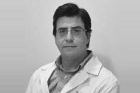 Marco Arias Villanueva