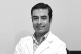Miguel Lagos Sepúlveda
