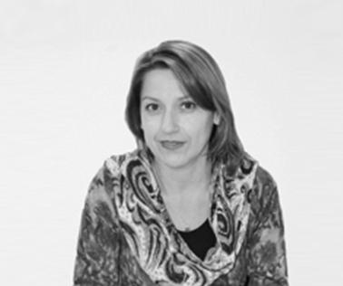 Mónica Pérez Jiménez