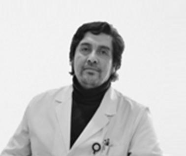 Patricio Guzmán Herrera
