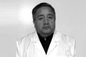Ricardo Muñoz González