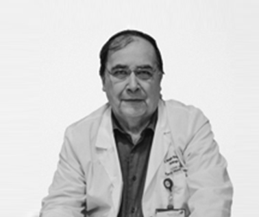 Sergio Steger Vargas