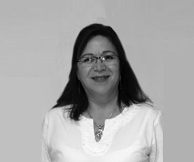 Viviana Morán Ibáñez
