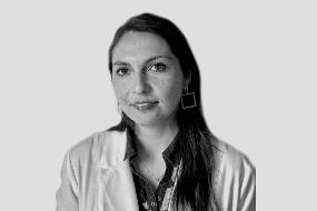 Fernanda Haase Paredes