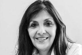Elisa Sánchez Aguilar