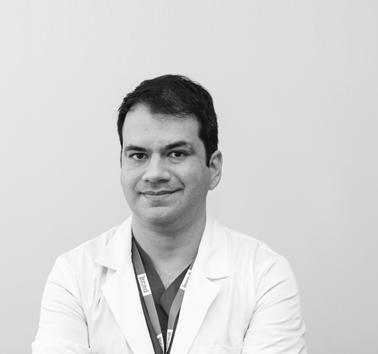 Alonso Enrique Correa López